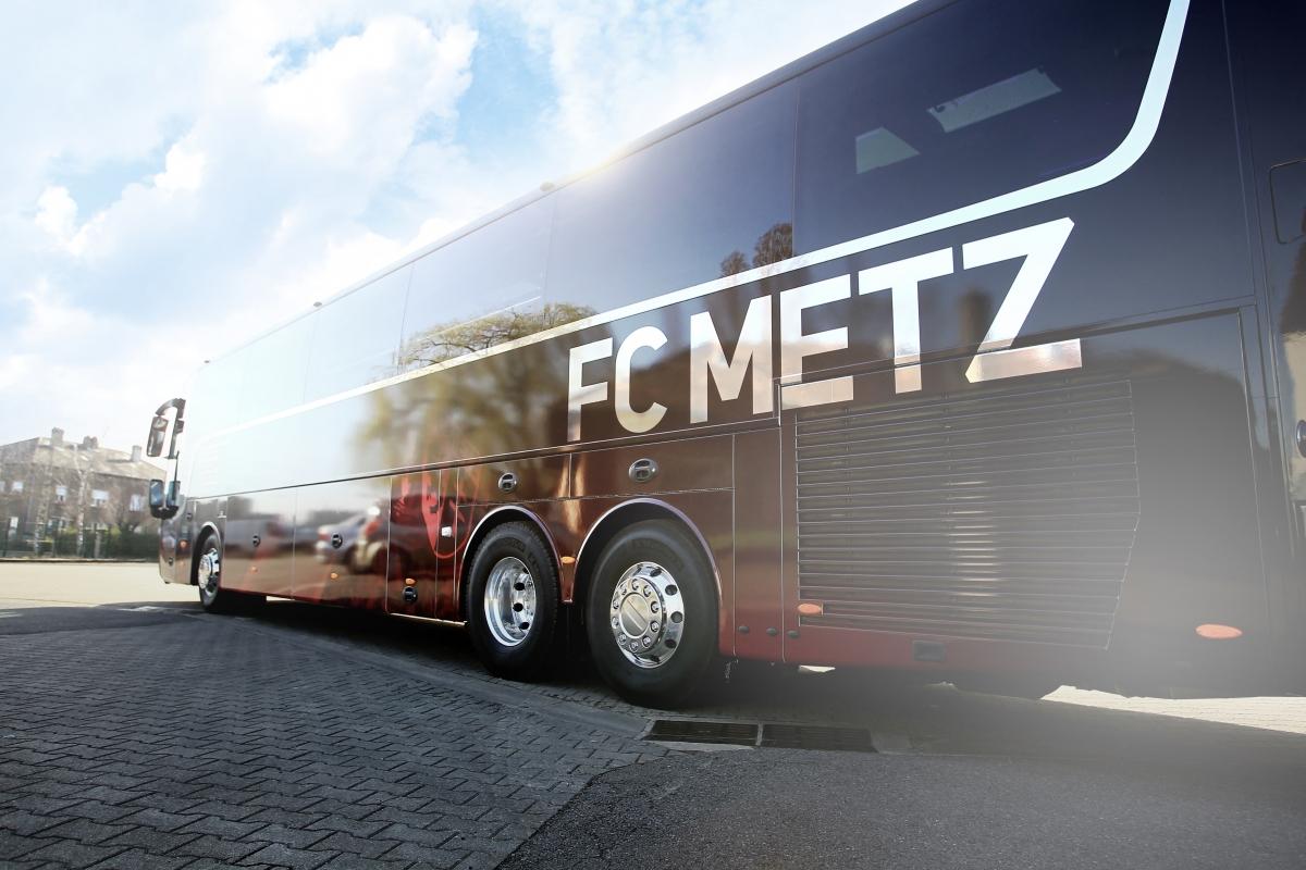 bus strasbourg metz etapes de voyage strasbourg madrid voie francfort pour un mineur judith. Black Bedroom Furniture Sets. Home Design Ideas