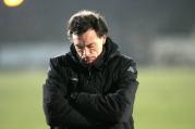 Ligue 2, 22ème journée  : Yvon Pouliquen