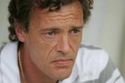 Coupe de la Ligue, 1er tour, Metz 1-0 Bastia  : Yvon Pouliquen