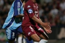 Ligue 2, 34ème journée  : La déception de Wilmer Aguirre
