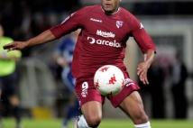 36ème journée, Ligue 2  : Les efforts de Wilmer Aguirre