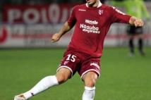 Ligue 2, 11ème journée  : Romain Brégerie à la relance
