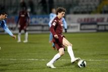 Metz - Tours, 27ème journée de Ligue 2  : Gaétan Englebert