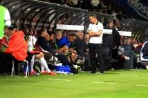 Metz - Lille, 38ème journée de Ligue 1  : Albert Cartier