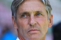 J1 - FC Metz - RC Lens