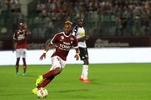 FCMSCO : Les photos du match