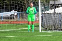 D1 Féminine : Metz - Paris FC, l'album photo