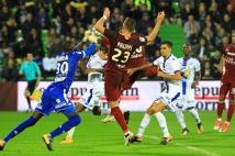 Metz - Troyes, les photos du match