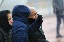 D1 Féminine : Metz - Bordeaux, les photos du match