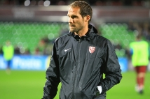 Metz - Red Star, les photos du match