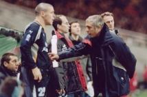 Ligue 1, 14ème journée  : Eric Hassli entre en jeu