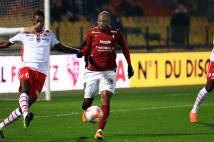 FCMACA : L'album photos du match