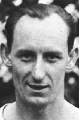 Emile Veinante