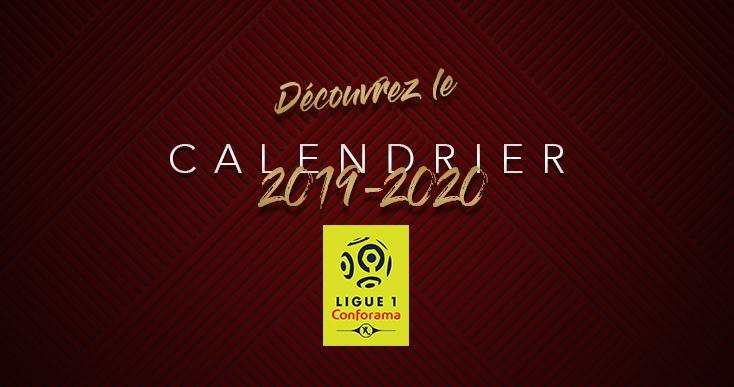 Calendrier Foot 2019 2020.Le Calendrier 2019 2020 Des Grenats Football Club De